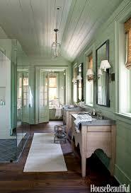 charming bathroom color ideas guest half home wall colors benjamin
