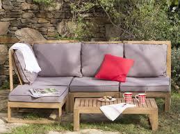 canapé d angle de jardin canape angle jardin avec les meilleures collections d images