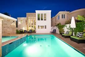 Contemporary Architecture by Contemporary Architecture In The La Jolla Shores Newswire