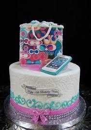 sweetiesdelights birthdays 15 year u0026 sweet 16 cakes