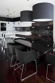 Wohnzimmer Rot Braun Funvit Com Wohnzimmer Design Grau