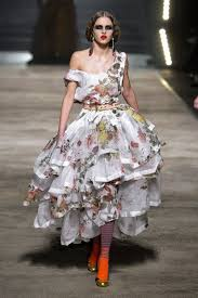 vivienne westwood wedding dresses 2010 89 best fashion vivienne westwood images on jackets