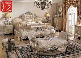 Furniture For Your Bedroom Vintage Furniture For Your Elegant Bedroom Michalski Design