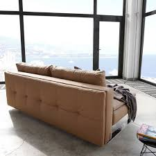 Murphy Sofa Bed by Best 20 Sofa Bed Double Ideas On Pinterest Sofa Bed Corner