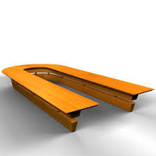 U Shaped Boardroom Table Popular Of U Shaped Conference Table All That You Wanted To Know