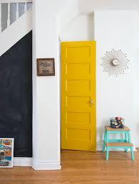 interior kitchen doors the 25 best kitchen doors ideas on cottage modern