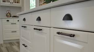 ikea kitchen cabinet handles maxbremer decoration