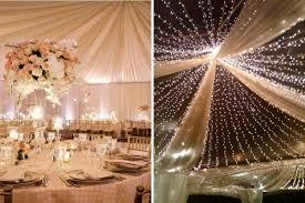 wedding ceiling decorations wedding decorations ceiling drapes 1868 wedding decor and draping