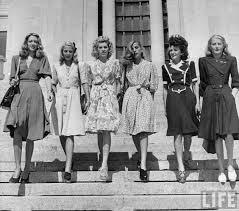 vintage si e social a n g e l o vintage lab faenza clothing store vintage store