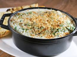 chefs favorite thanksgiving sides fn dish the