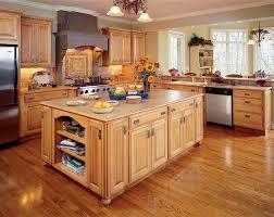 portable kitchen cabinets singer kitchen cabinets 97 with singer kitchen cabinets whshini com