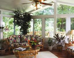 cost of alum sunroom cost of patio cover stunning four seasons patio covers