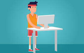 Desk Exercises To Burn Calories Do You Burn More Calories At A Standing Desk Runner U0027s World