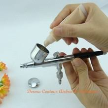special effects airbrush makeup airbrush machines derma contour