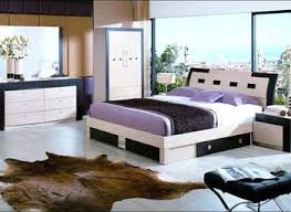 bedroom sets for small rooms soappculture com