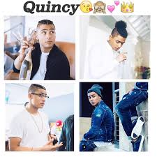 see this instagram photo by luwiii u2022 29 likes quincy brown