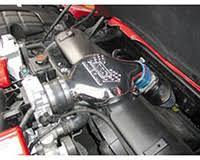 c6 corvette cold air intake chevrolet corvette bbk headers bbk intakes bbk performance bbk