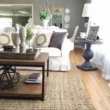 cheap living room ideas apartment cheap living room ideas apartment tags living room ideas joanna