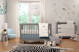 Hudson 3 In 1 Convertible Crib Babyletto Hudson 3 In 1 Convertible Crib With Toddler