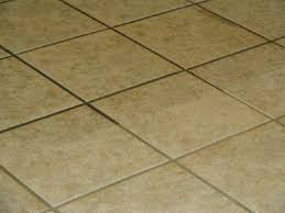 Cleaning Grout With Hydrogen Peroxide 44 Best Baking Soda Remedies Images On Pinterest Home Remedies