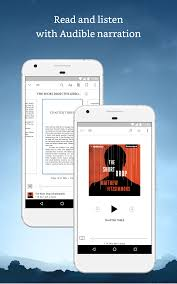 amazon com kindle for android appstore for android