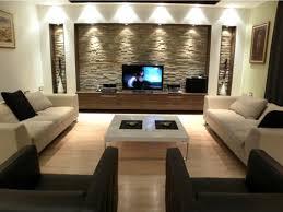 Wohnzimmer Raumteiler Haus Renovierung Mit Modernem Innenarchitektur Ehrfürchtiges