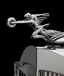 just a car ornament identification guide mercury