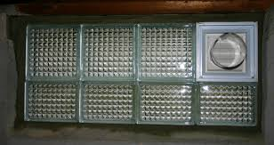 how to install glass block windows caurora com just all about