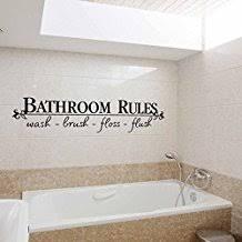 wandtattoo badezimmer suchergebnis auf de für wandtattoo wandsticker bad