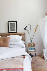 Schlafzimmer Einrichten Metallbett Die Besten 25 Kunstwerk über Dem Bett Ideen Auf Pinterest