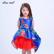 online get cheap blue juniors dresses aliexpress com alibaba group