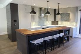 kitchens casa flores cabinetry custom cabinets calgary