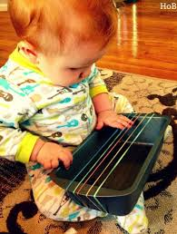 Best Activity Table For Babies by The 25 Best Baby Activities Ideas On Pinterest Infant Sensory