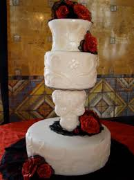 day of the dead wedding cake become a top wedding planner archive become a top