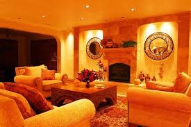 41 warm paint colors for basement need help choosing warm neutral
