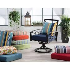best 25 deep seat cushions ideas on pinterest porch furniture