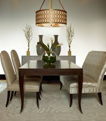 modern furniture 2013 candice olson u0027s dining room collection