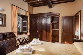 country residence luxury hotel boutique hotel charme relax