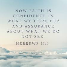 quote from the bible about hard work 31 bible verses for families affected by cancer joy in the home