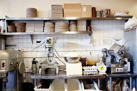 tartine bakery kitchen workspaces u0026 studios pinterest