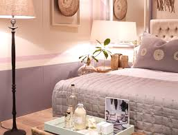 28 home decor blogs cape town grand style hiring cape town