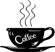coffee cup silhouette png pics of coffee cups free download clip art free clip art on