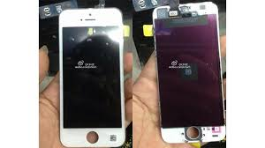 iphone 5s megapixels iphone light will feature iphone 5 8 megapixel your