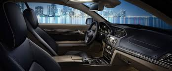 riverside mercedes 2016 mercedes e class coupe riverside mercedes dealer