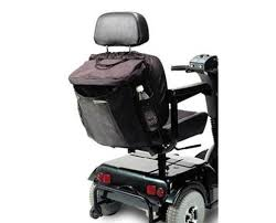 Scooter Chair Scooter U0026 Power Chair Pack U2013 Ez Rampz Mobility Solutions