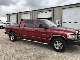 2006 dodge ram 2500 diesel for sale 2006 dodge ram 2500 mega cab 5 9 cummins diesel for sale in