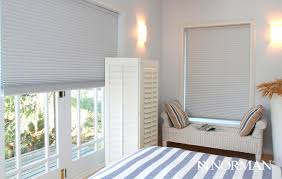 k u0026 j window coverings shutters and blinds shades verticals
