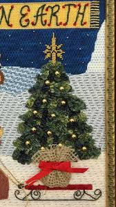 440 best needlepoint images on pinterest needlework needlepoint
