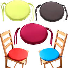 Tie On Chair Cushions Folding Chairs Seat Cushions U2013 Visualforce Us