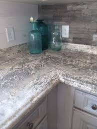 what type of paint to use on formica cabinets wilsonart laminate milk paint condo kitchen remodel